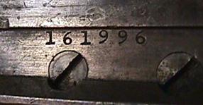 South Bend Lathe 9 inch model C